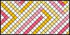 Normal pattern #97463 variation #180544