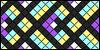 Normal pattern #98039 variation #180559