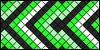 Normal pattern #98096 variation #180564