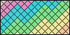 Normal pattern #25381 variation #180569