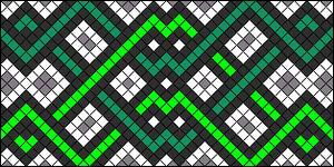 Normal pattern #98067 variation #180570