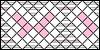 Normal pattern #98066 variation #180581