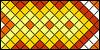 Normal pattern #17657 variation #180583