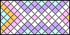 Normal pattern #26424 variation #180594