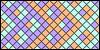 Normal pattern #31209 variation #180595