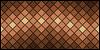 Normal pattern #19329 variation #180610