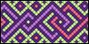 Normal pattern #98130 variation #180622