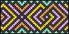 Normal pattern #98128 variation #180623