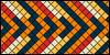 Normal pattern #98038 variation #180628