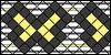 Normal pattern #98066 variation #180635