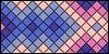 Normal pattern #80756 variation #180638
