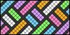 Normal pattern #80552 variation #180646