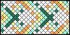 Normal pattern #88690 variation #180648