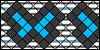 Normal pattern #98066 variation #180659