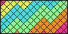 Normal pattern #25381 variation #180667