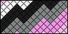 Normal pattern #25381 variation #180668