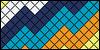 Normal pattern #25381 variation #180669