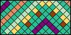 Normal pattern #53093 variation #180670