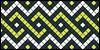 Normal pattern #97827 variation #180671