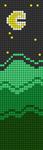 Alpha pattern #97557 variation #180674