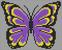 Alpha pattern #98083 variation #180688