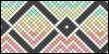 Normal pattern #98158 variation #180697