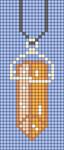 Alpha pattern #97927 variation #180698