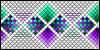 Normal pattern #88820 variation #180709