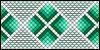 Normal pattern #88411 variation #180710