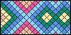 Normal pattern #28009 variation #180713