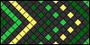 Normal pattern #27665 variation #180719