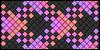 Normal pattern #88690 variation #180746