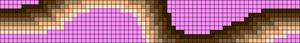 Alpha pattern #97890 variation #180750