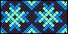 Normal pattern #37075 variation #180770