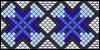 Normal pattern #45746 variation #180790