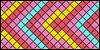 Normal pattern #98096 variation #180814