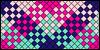 Normal pattern #93590 variation #180819