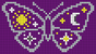 Alpha pattern #79242 variation #180832