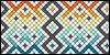 Normal pattern #98216 variation #180834