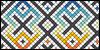 Normal pattern #98215 variation #180835