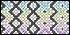 Normal pattern #98214 variation #180836