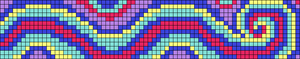 Alpha pattern #98170 variation #180838