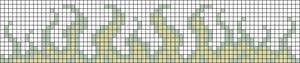 Alpha pattern #25564 variation #180862