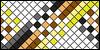 Normal pattern #53235 variation #180868