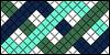 Normal pattern #89274 variation #180869