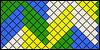 Normal pattern #8873 variation #180874