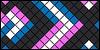 Normal pattern #49080 variation #180879