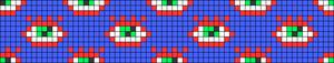 Alpha pattern #98248 variation #180891