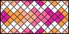 Normal pattern #27046 variation #180894