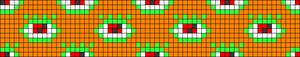 Alpha pattern #98248 variation #180900